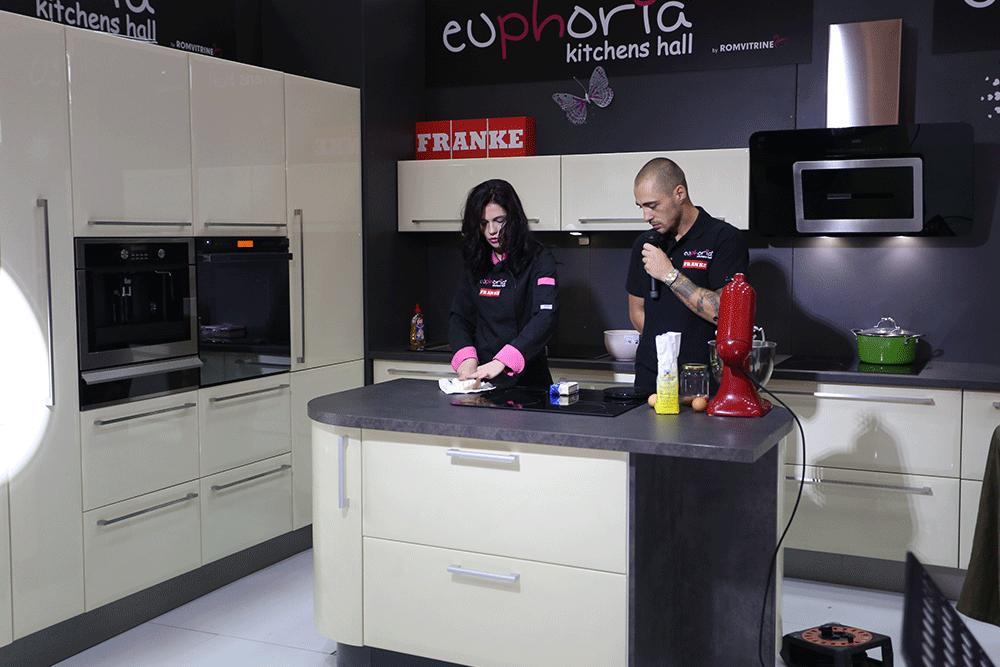 BIFE-SIM-2015-euphoria-kitchen-studio(4)