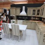 BIFE-SIM-2015-euphoria-kitchen-studio(6)