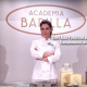 Chef-Aida-Parascan-premiata-la-campionatul-international