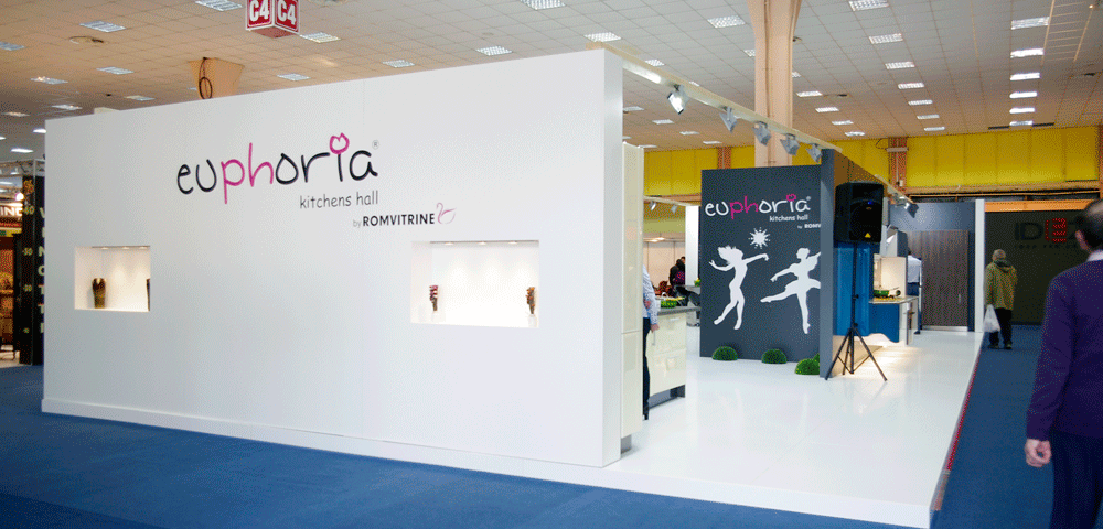 bucatarii-la-comanda-euphoria-bucuresti-mobila-expo-2015