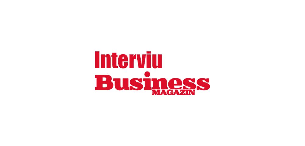 interviu-business-magazin-bucatarii-la-comanda-euphoria