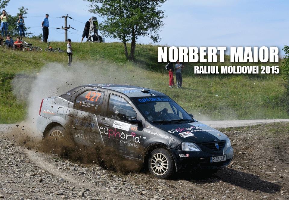 raliul-moldovei-2015-norbert-maior-euphoria-kitchen-studio-sponsor