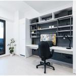mobilier-la-comanda-studio-bucatarie-la-comanda-bucuresti-14