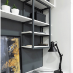 mobilier-la-comanda-studio-bucatarie-la-comanda-bucuresti-4