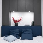 mobilier-la-comanda-studio-bucatarie-la-comanda-bucuresti-5