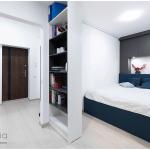 mobilier-la-comanda-studio-bucatarie-la-comanda-bucuresti-7