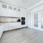 Proiect-mobilier-la-comanda-Locuinta-S-vim-studio-euphoria-buzau-bucuresti-10