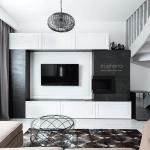 Proiect-mobilier-la-comanda-Locuinta-S-vim-studio-euphoria-buzau-bucuresti-13