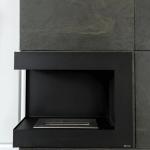 Proiect-mobilier-la-comanda-Locuinta-S-vim-studio-euphoria-buzau-bucuresti-17