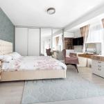 Proiect-mobilier-la-comanda-Locuinta-S-vim-studio-euphoria-buzau-bucuresti-19