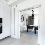 Proiect-mobilier-la-comanda-Locuinta-S-vim-studio-euphoria-buzau-bucuresti-5