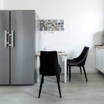 Proiect-mobilier-la-comanda-Locuinta-S-vim-studio-euphoria-buzau-bucuresti-8