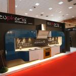 BIFE-SIM-2015-euphoria-kitchen-studio(3)
