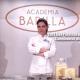 Chef-Aida-Parascan-premiata-la-campionatul-international