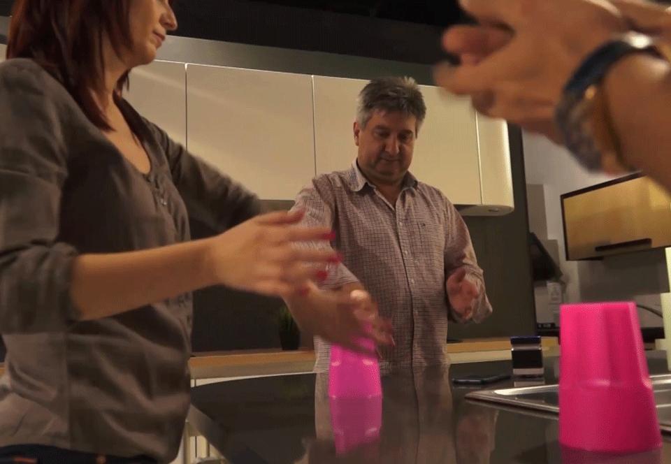 Cup-Song-Bife-Sim-2015-Euphoria-kitchen-studio