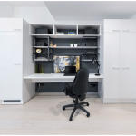 mobilier-la-comanda-studio-bucatarie-la-comanda-bucuresti-11
