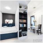 mobilier-la-comanda-studio-bucatarie-la-comanda-bucuresti-15