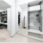 mobilier-la-comanda-studio-bucatarie-la-comanda-bucuresti-6