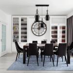 Proiect-mobilier-la-comanda-Locuinta-S-vim-studio-euphoria-buzau-bucuresti-11