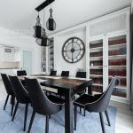 Proiect-mobilier-la-comanda-Locuinta-S-vim-studio-euphoria-buzau-bucuresti-12