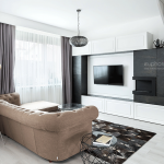 Proiect-mobilier-la-comanda-Locuinta-S-vim-studio-euphoria-buzau-bucuresti-15