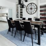 Proiect-mobilier-la-comanda-Locuinta-S-vim-studio-euphoria-buzau-bucuresti