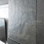 Proiect-mobilier-la-comanda-Locuinta-S-vim-studio-euphoria-buzau-bucuresti-18