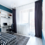 Proiect-mobilier-la-comanda-Locuinta-S-vim-studio-euphoria-buzau-bucuresti-20